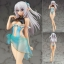 Shining Beach Heroines - Altina -Swimsuit Ver.- Complete Figure(Pre-order) thumbnail 1