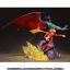 Figuarts ZERO Cyborg 009 VS Devilman (Tamashii Web Shouten exclusive) thumbnail 4