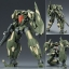 Frame Arms 1/100 JX-25F Ji-Dao Plastic Model(Pre-order) thumbnail 1