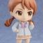Nendoroid - THE IDOLM@STER Cinderella Girls: Karen Houjou(Pre-order) thumbnail 5