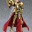 figma - Fate/Grand Order: Archer/Gilgamesh(In-Stock) thumbnail 3