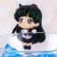 Ochatomo Series - Sailor Moon Cosmic Heart Cafe 8Pack BOX(Pre-order) thumbnail 12