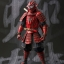 Meishou MANGA REALIZATION - Samurai Spider-Man(Pre-order) thumbnail 2