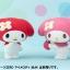 Figuarts ZERO - My Melody (Pink)(Pre-order) thumbnail 8