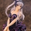 T2 Art Girls - White Odet & Black Odile 1/6 Complete Figure(Pre-order) thumbnail 9