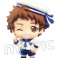 Color Colle - Ensemble Stars! Vol.3 8Pack BOX(Pre-order) thumbnail 6