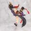 Fate/Grand Order - Rider/Ushiwakamaru (In-stock) thumbnail 4