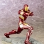 ARTFX+ - Captain America Civil War: Iron Man MARK46 Civil War 1/10 Easy Assembly Kit(Pre-order) thumbnail 7