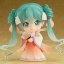 Nendoroid Hatsune Miku: Harvest Moon Ver. (In-stock) thumbnail 3