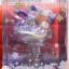 "Misato Mitsumi Artwork Collection brilliant stars ""Ririka"" (In-Stock) thumbnail 2"