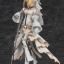 Fate/Grand Order - Saber/Nero Claudius [Bride] Complete Figure(Pre-order) thumbnail 4