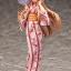 Sword Art Online II - Asuna Yuuki Yukata Ver. 1/8 Complete Figure(Pre-order) thumbnail 3