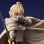 mensHdge technical statue No.22 Seraph of the End - Mikaela Hyakuya Complete Figure(Pre-order) thumbnail 5