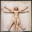 figma - The Table Museum: Vitruvian Man(Pre-order) thumbnail 2