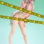 Queen's Blade: Beautiful Fighters - Alleyne 1/6 Complete Figure(Pre-order) thumbnail 24