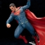 ARTFX+ - Batman vs Superman Dawn of Justice: Superman DAWN OF JUSTICE 1/10 Complete Figure(Pre-order) thumbnail 7