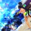 [Exclusive Bonus][Bonus] PS4 Senran Kagura PEACH BEACH SPLASH [NyuuNyuu DX Pack](Pre-order) thumbnail 5