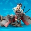 "Armor Girls Project - Kan Colle Bismarck drei ""Kantai Collection -Kan Colle-""(Pre-order) thumbnail 4"