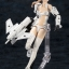 Megami Device - WISM Soldier Assault/Scout Plastic Model(Pre-order) thumbnail 10
