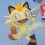 G.E.M. Series - Pokemon: James & Meowth Complete Figure(Pre-order) thumbnail 16