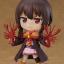 Nendoroid Megumin: School Uniform Ver. (Limited Pre-order) thumbnail 3