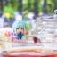 [Exclusive Bonus] Ochatomo Series - Ensemble Stars! Koucha-bu e Youkoso! 8Pack BOX(Pre-order) thumbnail 12