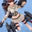 Kantai Collection -Kan Colle- Ooi Kai Ni 1/8 (In-stock) thumbnail 16