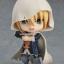 Nendoroid - Touken Ranbu Online: Yamanbagiri Kunihiro(Pre-order) thumbnail 5