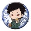 World Trigger - Trading Can Badge vol.3 10Pack BOX(Pre-order) thumbnail 7