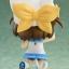 Nendoroid - Etotama: Nya-tan thumbnail 7
