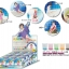 Cup no Fuchiko colors Ver.1.5 12Pack BOX(Pre-order) thumbnail 1