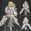 Fate/Grand Order - Saber/Nero Claudius [Bride] Complete Figure(Pre-order) thumbnail 1