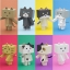Nyanboard figure collection 10Pack BOX(Pre-order) thumbnail 1