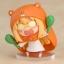 Himouto! Umaru-chan - Trading Figures Vol.2 8Pack BOX(Pre-order) thumbnail 5