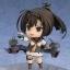 Nendoroid - Kantai Collection -Kan Colle- Akizuki(In-Stock) thumbnail 5