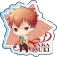 Star-mu - Acrylic Badge 19Pack BOX(Pre-order) thumbnail 14