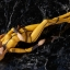 "S.H. Figuarts - Yuki Mori ""Space Battleship Yamato 2202: Warriors of Love""(Pre-order) thumbnail 7"