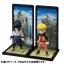 """Tamashii Buddies - Naruto Uzumaki """"NARUTO Shippuden""""(Pre-order) thumbnail 5"""