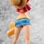 One Piece - Monkey D. Luffy - Excellent Model - Portrait of Pirates I.R.O - 1/8 (Limited Pre-order) thumbnail 8