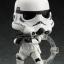 Nendoroid - Star Wars Episode 4: Stormtrooper(Pre-order) thumbnail 4
