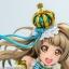 Love Live! School Idol Festival - Kotori Minami 1/7 Complete Figure(In-Stock) thumbnail 15