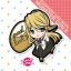 Genco Rubber Strap Collection - Monster Musume no Iru Nichijou 6Pack BOX(Pre-order) thumbnail 4