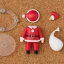Nendoroid More - Christmas Set Male Ver.(Pre-order) thumbnail 1