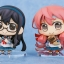 Medicchu - Kantai Collection -Kan Colle- Akashi Complete Figure(Pre-order) thumbnail 4