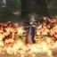 PS Vita Berserk Musou Regular Edition(Pre-order) thumbnail 23