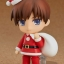 Nendoroid More - Christmas Set Male Ver.(Pre-order) thumbnail 3