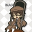 Eformed Bungo Stray Dogs - Buranko Rubber Mascot Strap 6Pack BOX(Pre-order) thumbnail 6