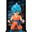 "Tamashii Buddies - Super Saiyan God SS (Super Saiyan) Son Goku ""Dragon Ball Super""(Pre-order) thumbnail 2"