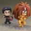 Nendoroid - Ushio and Tora: Tora(Pre-order) thumbnail 9
