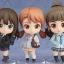 Nendoroid - THE IDOLM@STER Cinderella Girls: Karen Houjou(Pre-order) thumbnail 7